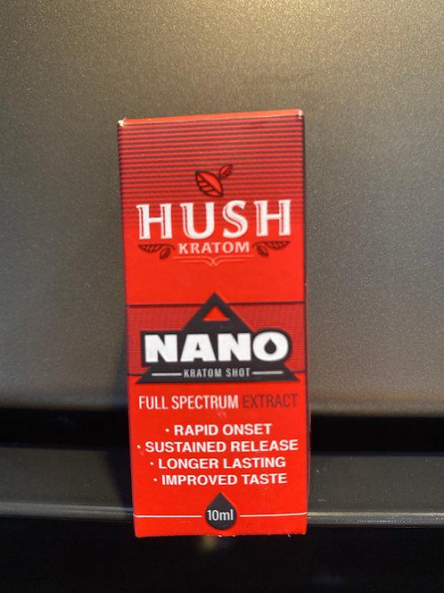 Nano Hush