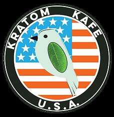 kkusa-Logo-Right.png