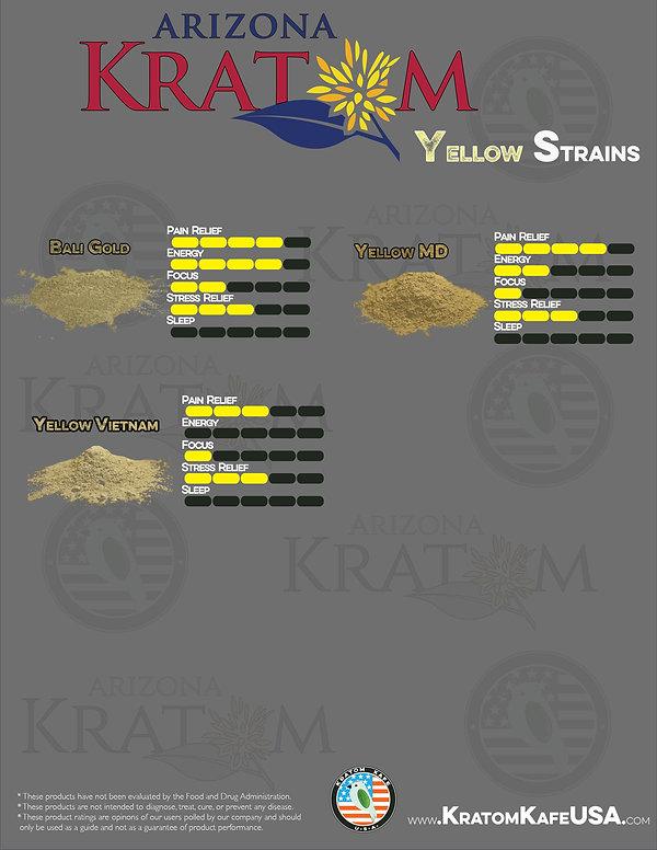 new-menu-kkusa-Yellow-100-(fixed)strains