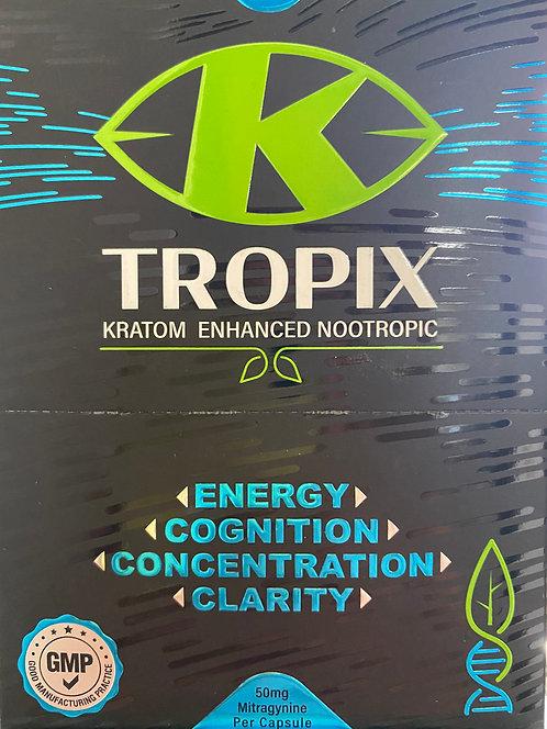 NooTropix -2 PACK