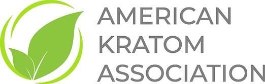 American Kratom Asso logo.png