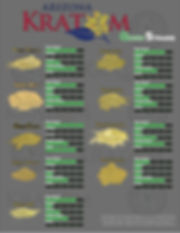 new-menu-kkusa-Green-100(fix)-final-.jpg