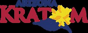 AZ-Kratom-Logo-111-FULLCOLOR.png