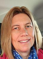 Joanne Heather.JPG