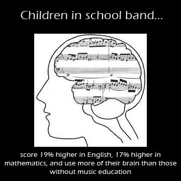 kids in music.jpg