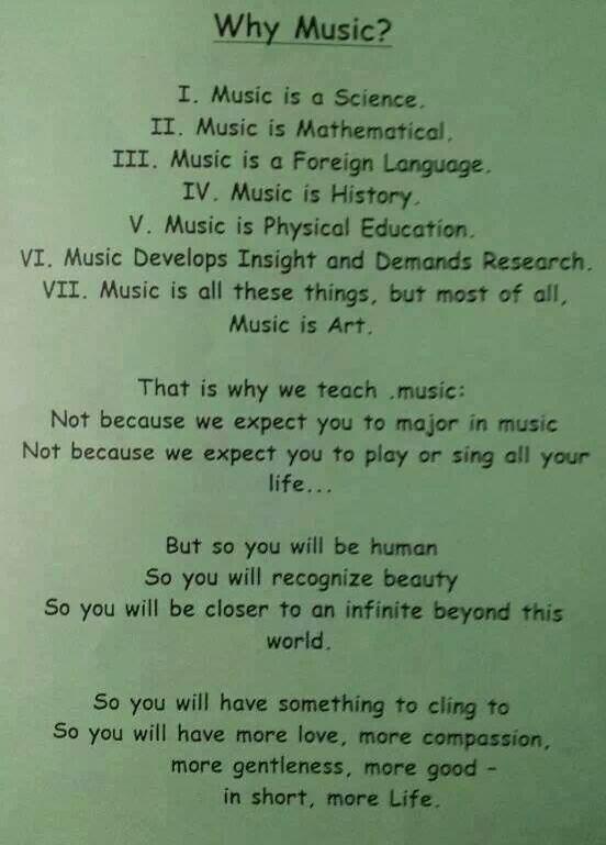 why music.jpg