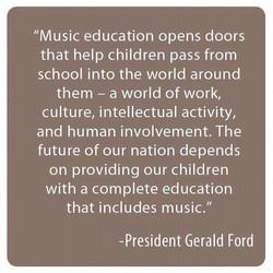 Pres Ford music speech.jpg