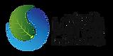Logo-Natuurlijk-Marcel.png