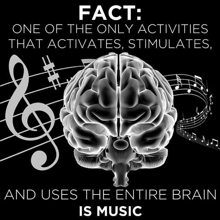 Brain music.jpg