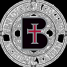 Benedictine College