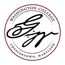 Washington College