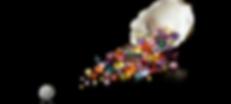 Gemstone-Background.png