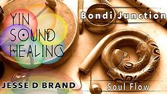 Bondi Junction - Soul Flow-01.png