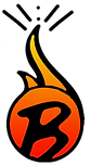 Final Logo (No Text).png