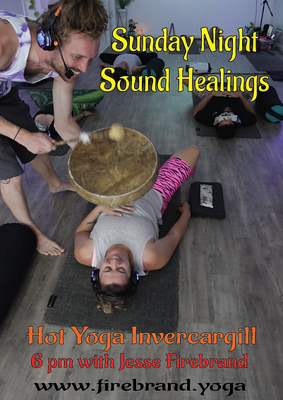 Sound Healing NEW PNG.png