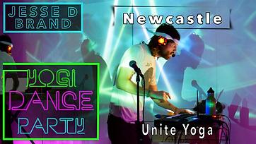 New Castle - Unite Yoga.png