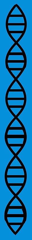 DNA blue 3.png