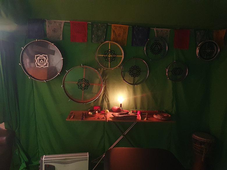 Healing Room.jpeg