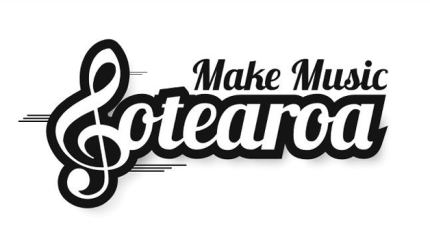 Identity and Popular Music in Aotearoa