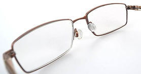 I would ask anyone to show me where the repair on my titanium frames had been made. The eye piece was completely apart. The service was quick and very professional. The cost of the repair greatly outweighs the cost of new glasses. I will recommend Eyefix to anyone. They give you an accurate estimate before they proceed, so you are not being blindsided with outrageous costs. Great people to deal with.