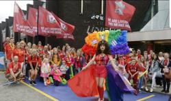 LFC Pride