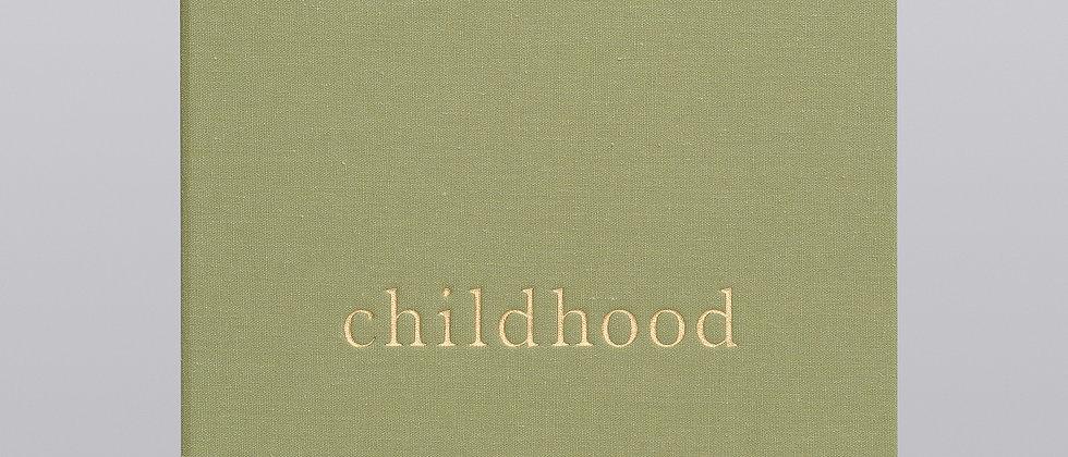 Your Childhood Memories