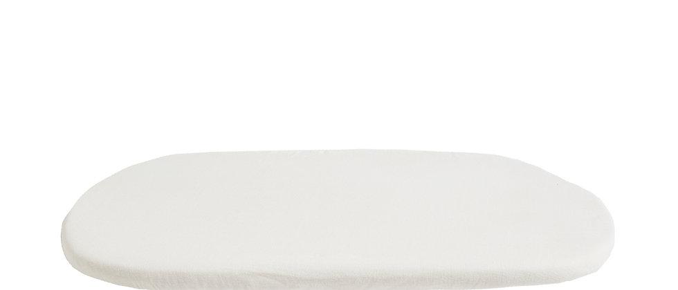 Lyra Mattress Covers (2 pack)