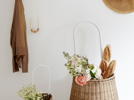 Gorgeous items to spruce up your home décor