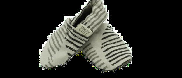 Zebra - That Kid Cole
