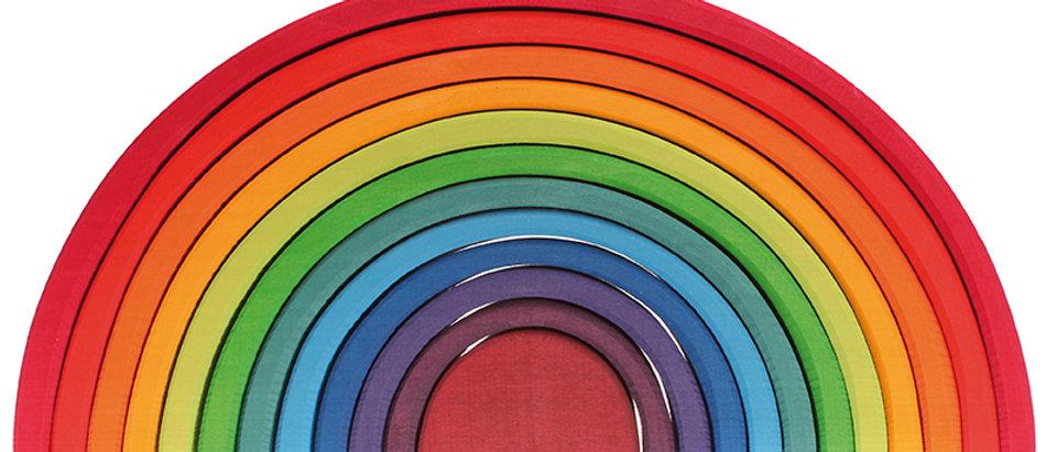 Grimms Rainbow