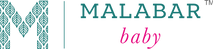 Malabar Baby Logo_Sept 2017.png