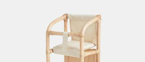 Dinkum High Chair