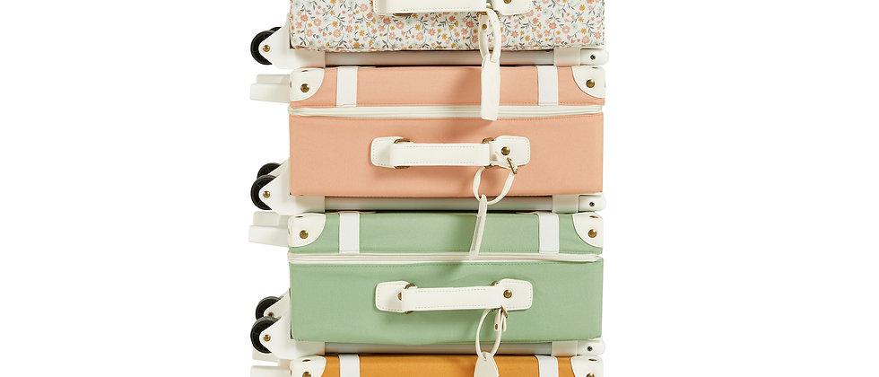 See Ya Suitcase