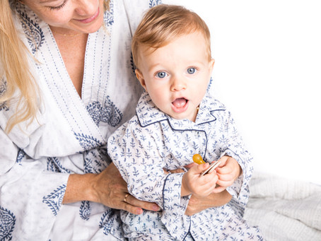 The Story Behind the Brand: Malabar Baby