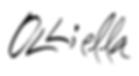 New Logo LRG copy.png