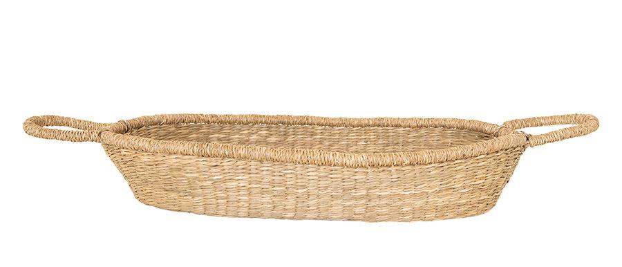 Dinkum Nyla Change Basket
