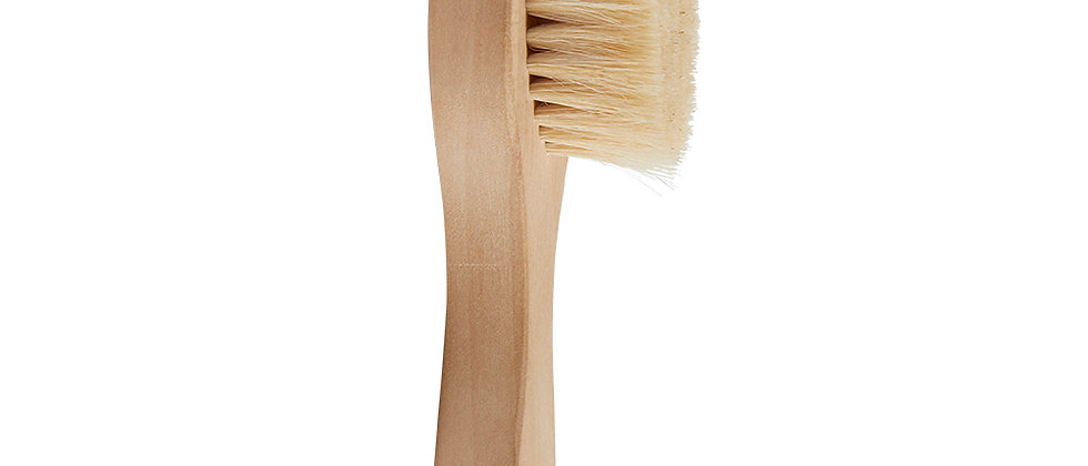 Dinkum Brush