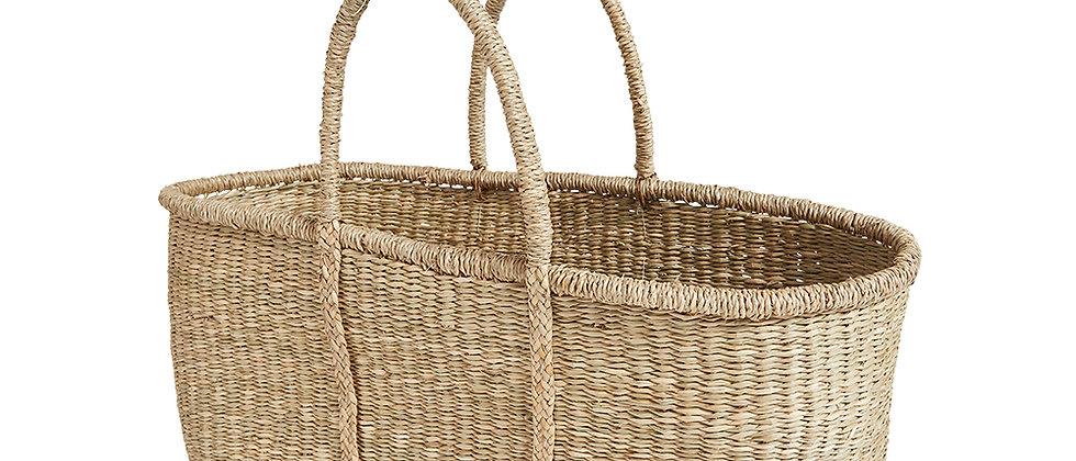 The Big Caro Bag