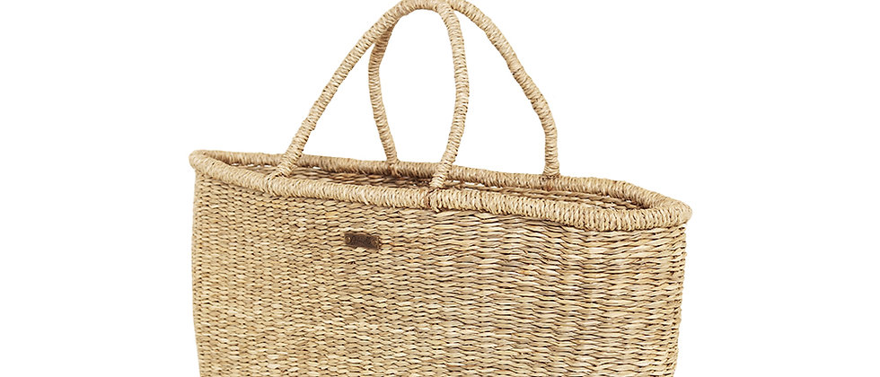 The Caro Bag