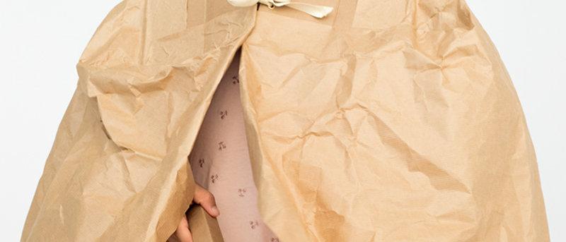 KOKO Cardboards DIY King/Queen Costume