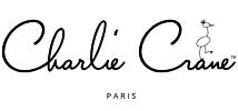 Charlie Crane Dubai.png