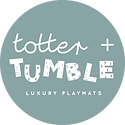Totter + Tumble Logo general use.png