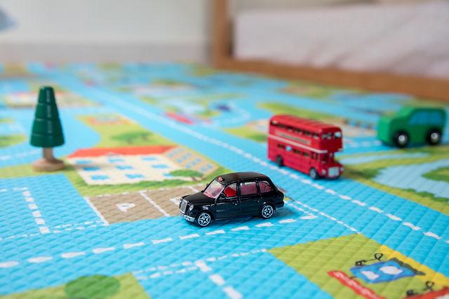 blue track cars bus.jpg