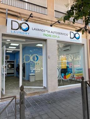 Do Laundry Alicante