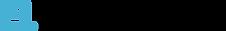 elprogreso-logo.png