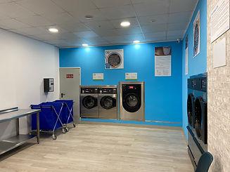 do laundry lugo 2