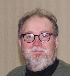 Brian%20Hoduski_edited.jpg