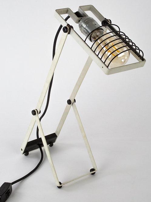GISMONDIE Italian Designer Table Lamp