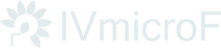 IVMF LOGO.png