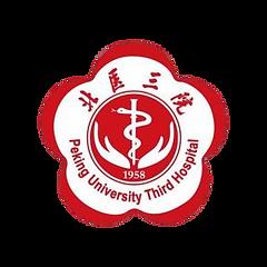 logo_北医三院.png